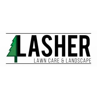 Lasher Lawn Care and Landscaping