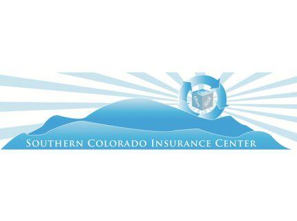 Southern Colorado Insurance Center