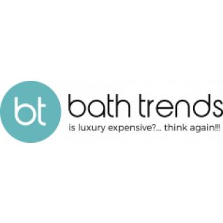 Bath Trends Miami Warehouse
