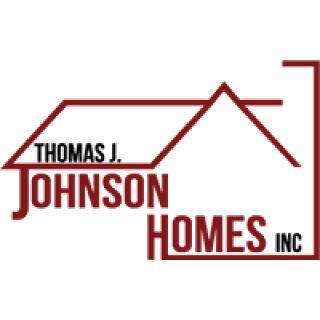 Thomas Johnson Homes