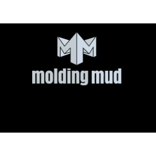 Molding Mud Inc