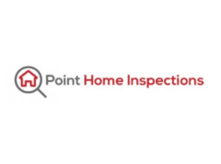 Point Home Inspections