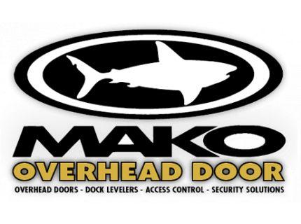 Mako Overhead Door
