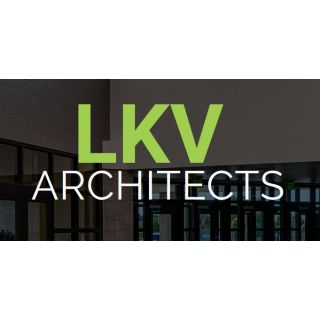 LKV Architects