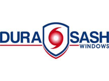DuraSash Windows