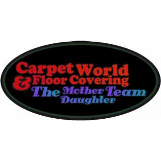 Carpet World