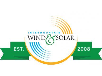 Intermountain Wind & Solar