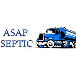 ASAP Septic