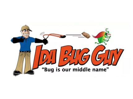 Ida Bug Guy LLC