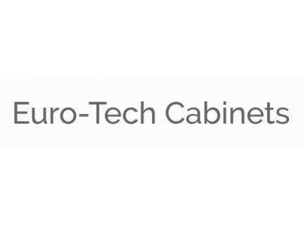 Euro-Tech Cabinets