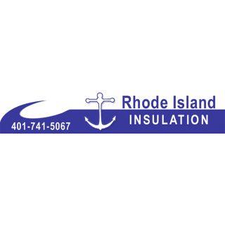Rhode Island Insulation