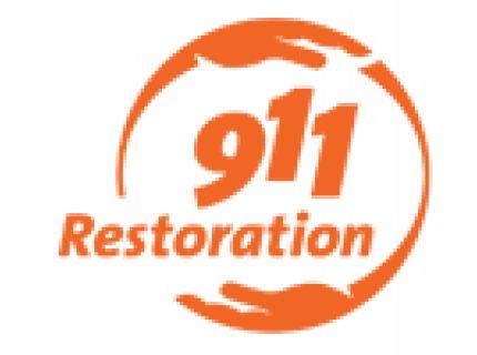 911 Restoration of Providence