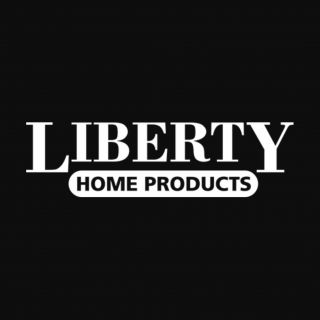 Liberty Home Products