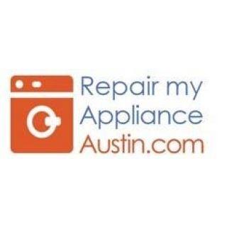 Repair My Appliance Austin