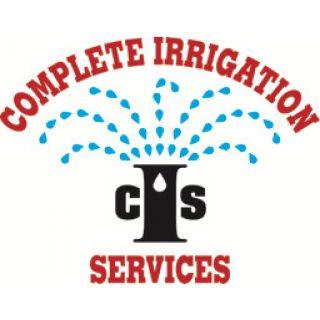 Complete Irrigation Services Inc