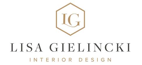 Lisa Gielincki Interior Design Inc Decorators And Designers In Jacksonville