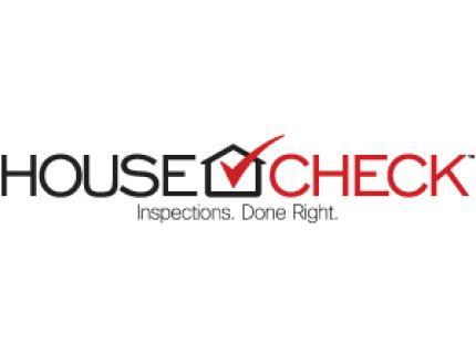 National HouseCheck