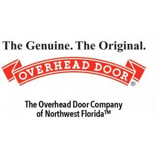 Overhead Door Company of Northwest Florida