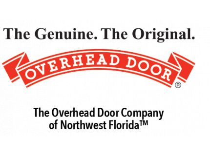 Overhead Door Company of Northwest Florida