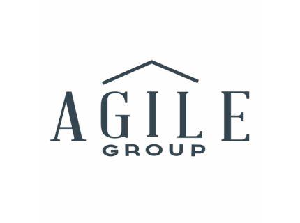 Agile Group