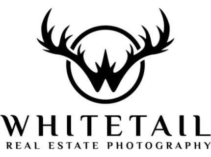 Whitetail Real Estate Photography