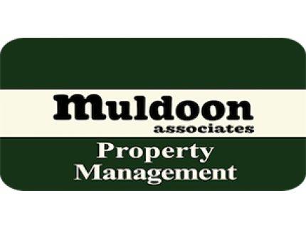 Muldoon Associates, Inc.