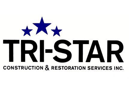 Tri-Star Construction & Restoration Services, Inc.