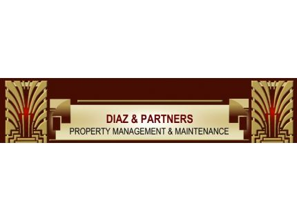 Diaz and Partners LLP