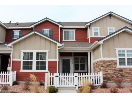 Crystal Pines Property Mgmt AcquireHomes
