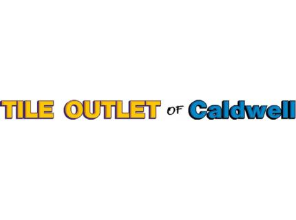 Tile Outlet of Caldwell