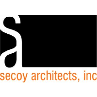 Secoy Architects