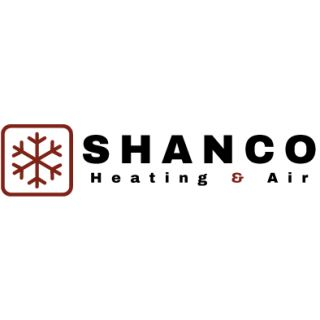 Shanco Heating and Air