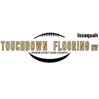 Touchdown Flooring NW
