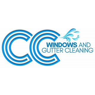 C&C Windows and Gutter Cleaning