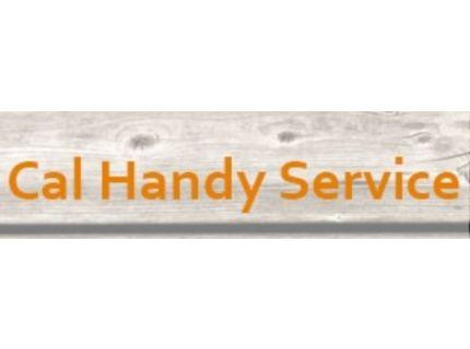 Cal Handy Service