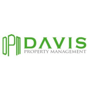 Davis Property Management