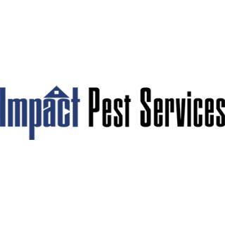 Impact Pest Services