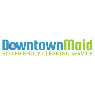 Downtown Maid