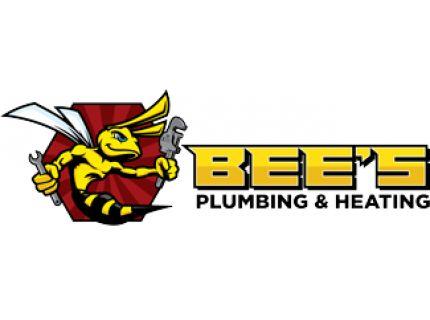 Bee's Plumbing and Heating