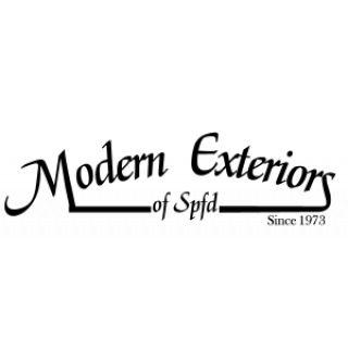 Modern Exteriors of Springfield
