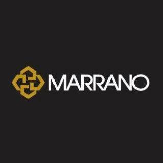 MARRANO HOMES - New Home Builder