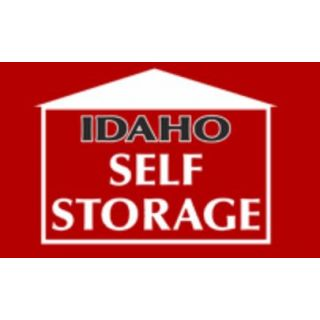 Idaho Self Storage
