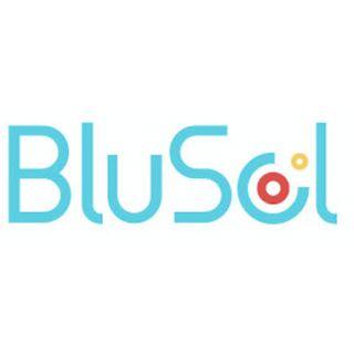 BluSol Global