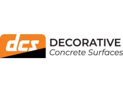 Concrete Coating Specialists, Inc.