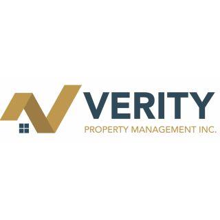 Verity Property Management