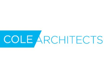 Cole Architects