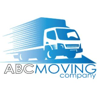 ABC Moving Company