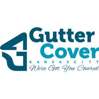 Gutter Cover Kansas City