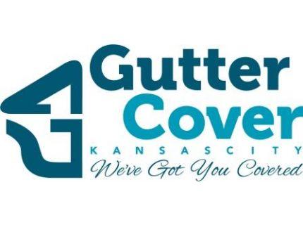 Gutter Cover Kansas City
