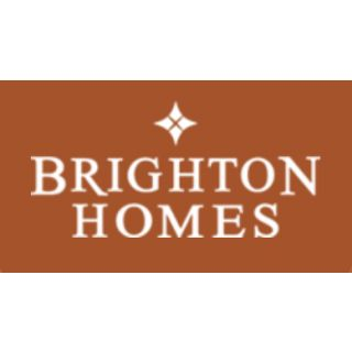 Brighton Homes Idaho